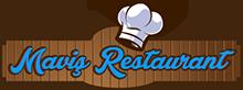 Maviş Restaurant